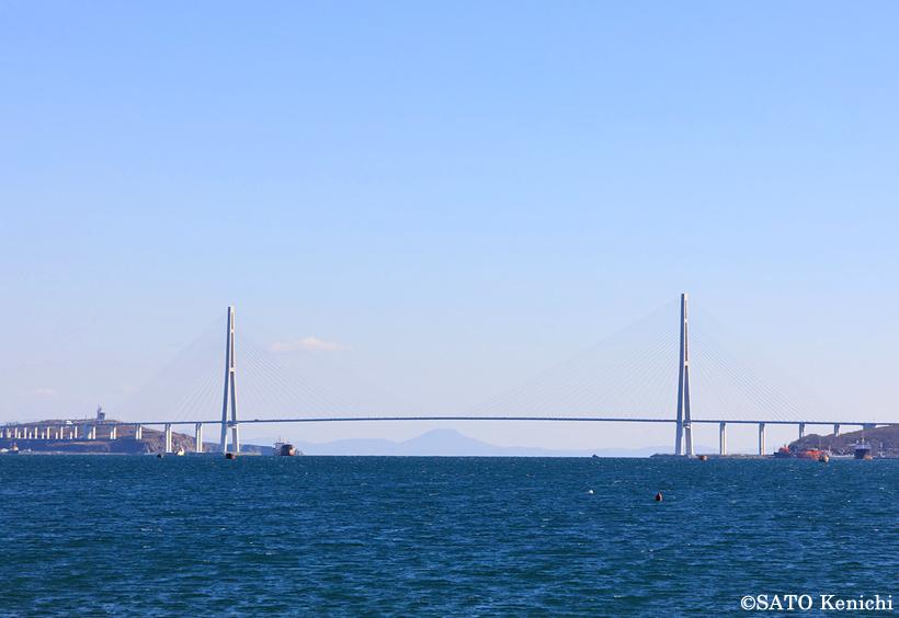 ルースキー大橋